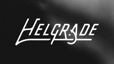 Helgrade_Thumbnail