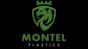 Montel_Final_w
